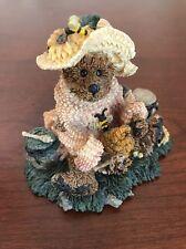 Boyds Bears, Bailey.Honey Bear