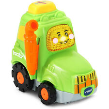 VTech Toot-Toot Drivers Tractor