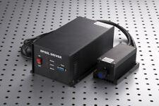 980nm 2000mw Infraid IR Laser ModuleTTL TEC Cooling Adjustable power supply