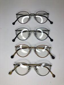 Authentic vintage 90's La Eyeworks Eyeglasses Totto