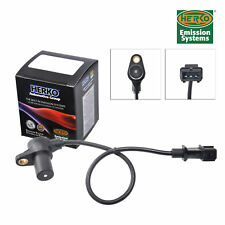 Herko Crankshaft Position Sensor CKP2036 For Kia Sportage 1995-2002