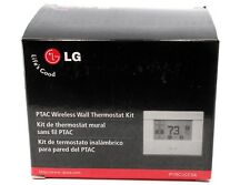 LG PYRCUCC0A PTAC Wireless Energy Management Digital Thermostat Kit