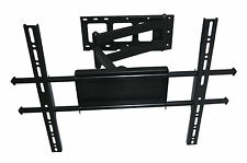 New Black 32 To 50 Inch Universal LCD TV Wall Vesa Bracket - Tv Or Monitor