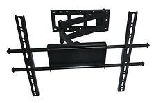 Nuevo Negro 32 a 50 pulgadas LCD TV Soporte de pared VESA Universal-TV o monitor