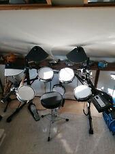 E Drum V-Drums TD-3