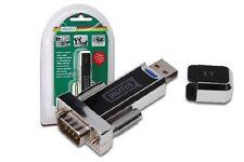 Digitus USB 1.1 to Serial Adapter