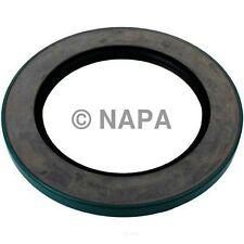 Engine Crankshaft Seal-DOHC Rear NAPA/OIL SEALS-NOS 38585