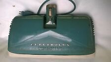 Vintage serviced Electrolux PN-1
