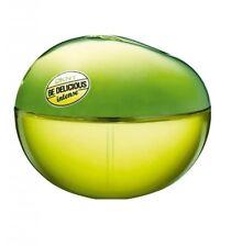 DKNY Be Delicious Eau So Intense - 100ml Eau De Parfum Spray