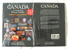 1990 Images of Canada Collection SEALED rare & unlisted Thematic Collection 48i
