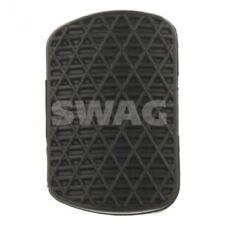SWAG Brake Pedal Pad 10 93 0777