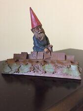 Scrabble Gnome