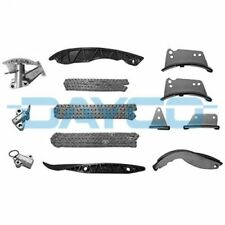 DAYCO Timing Chain Kit KTC1045