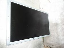 SHARP LCD PANEL LK315T3LZ5CZ PULLED FROM MODEL LC-32AV22U