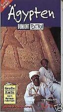 Verschiedene Autoren - Ägypten