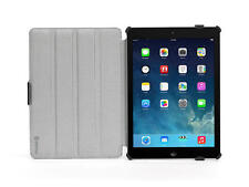 Griffin Technology Journal Folio case APPLE iPad Air Blue NO PACKAGING