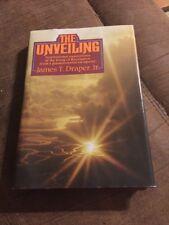 The Unveiling By James T Draper Jr
