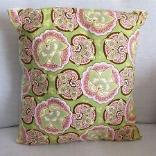 Unbranded Floral & Garden Contemporary Decorative Cushions