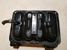 Nissan Patrol SWB GR Y61 2.8 97-05 RD28  vacuum coolant reservoir tank