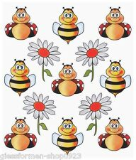 Hobby-Design-sticker 3452388 nuevo Escuela IV