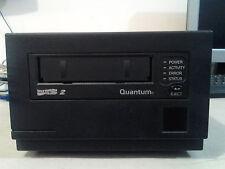 Quantum Ultrium LTO 2 Tape Drive