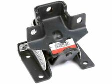 For 2007 GMC Sierra 1500 Classic Engine Mount AC Delco 44151MQ RWD
