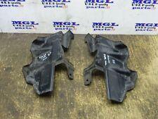 2005-2013 Mud Guards Bavettes Kit for RANGE ROVER SPORT LS 3.0 TD 4x4