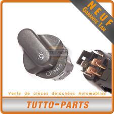 Bouton de Phare Commodo Opel Corsa A Frontera A 1240501 90361524 202174 Garantie