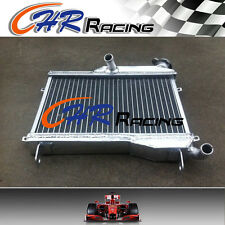 all aluminum radiator for YAMAHA TZR250 1KT TZR 250 NEW