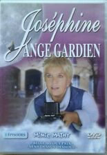 JOSÉPHINE ANGE GARDIEN  // DVD neuf