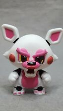 Loose Funko Mystery Five Nights at Freddy's Mangle Walmart Exclusive Figure