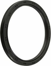 Genuine Toyota Sequoia Tundra 4.6L 4.7L 5.7L V8 Rear Main Seal 90311-A0002