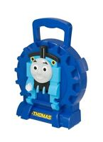 Thomas And Friends Station Master Case Set *New & Sealed*