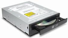 Lenovo CD/DVD-ROM Optisches Laufwerk für ThinkCentre (41N5618) NEU&OVP