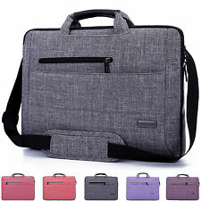 "15.6""15 Inch Laptop Notebook Sleeve Carry Case Cover Bag for HP Lenvoe Dell Acer"