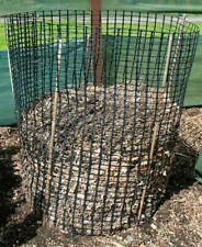 Leafmould Compost Net