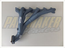 MRC Pacemaker PH4500 Extractors FORD FG Falcon XR6 6 CYL DOHC N/A