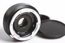 Leica R APO-EXTENDER 2x ROM Germany