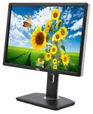 "Dell U2413F 24"" LED LCD Monitor (Grade B)"