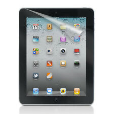 Screen Protector for Apple iPad 2 / 3 / 4 - Matte