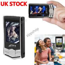 32GB MP3 4TH GENERATION MUSIC MEDIA PLAYER LCD SCREEN FM-Radio
