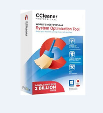 CCleaner 5.77 Professional Full Last Version Lifetime License key  Fast Delivery