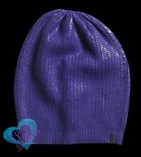 New Fox Racing Head Step Off Slouch Cap Knit Hat Beanie