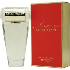 Inspire by Ellen Tracy Eau de Parfum Spray 2.5 oz