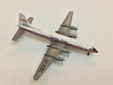 Gemini Jets 1:400 Canadian Pacific Bristol Britannia