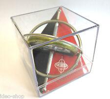 Original Tedco Gyroscope Kreisel