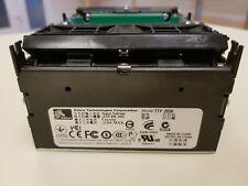 Zebra TTP 2030 Térmico FACTURAS impresora para kioscos P/N 01973-000