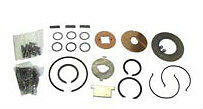 Jeep M38/A1/CJ2A/3B & Others with T90 - Transmission Small Parts Kit - 922607