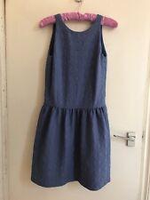 Comptoir Des Cotonniers Dress Size 6