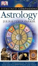 Eyewitness Companions: Astrology (EYEWITNESS COMPA